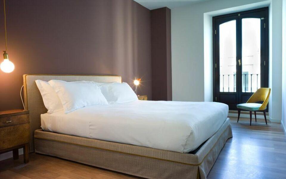 Brera apartments in duomo milan italie my boutique hotel for Boutique hotel duomo