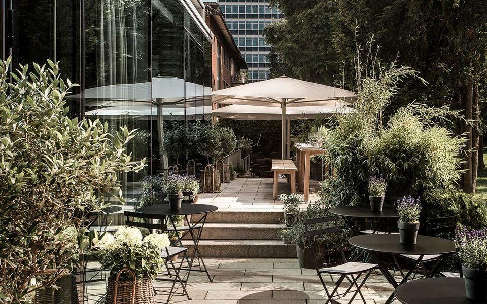 mauritzhof hotel m nster m nster deutschland. Black Bedroom Furniture Sets. Home Design Ideas