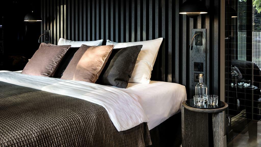 mauritzhof hotel m nster a design boutique hotel m nster germany. Black Bedroom Furniture Sets. Home Design Ideas