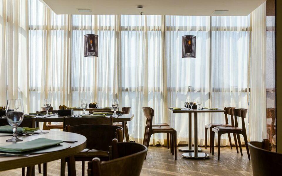 Ritz copacabana boutique hotel rio de janeiro br sil for Boutique hotel ritz
