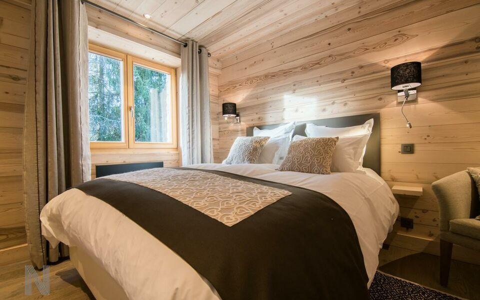 Nepal a design boutique hotel meg ve france for Room design in nepal