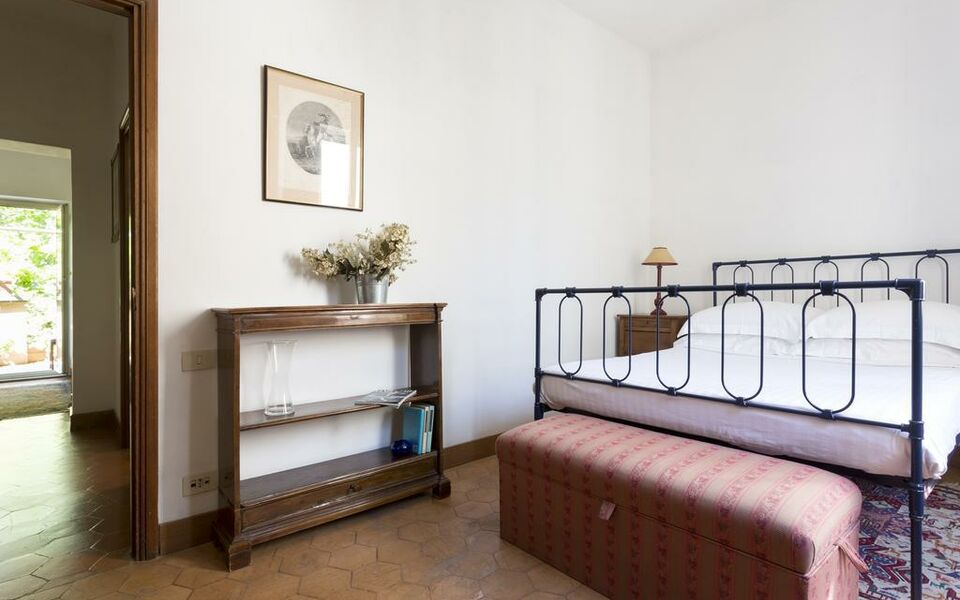 onefinestay - Centre of Rome private homes, Rome (40)