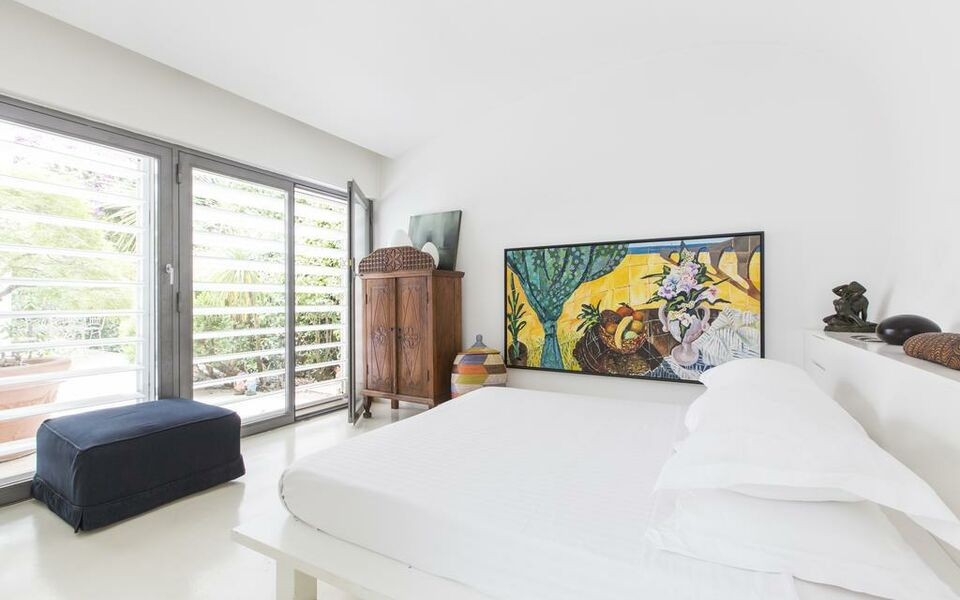 onefinestay - Centre of Rome private homes, Rome (70)
