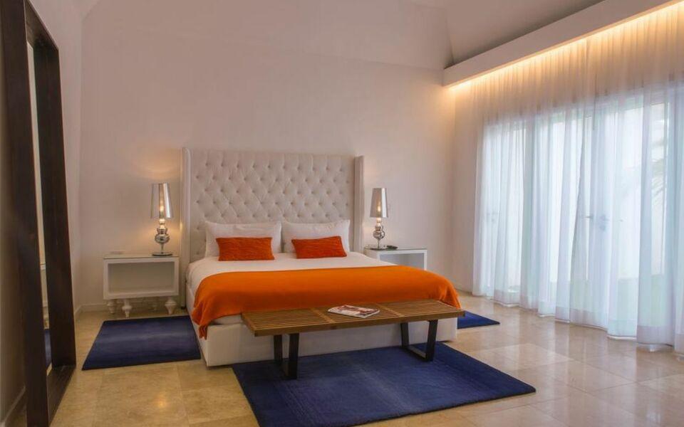 Trident hotel a design boutique hotel port antonio jamaica for Room decor jamaica