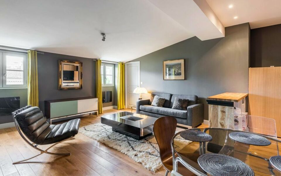 Appartement bordeaux centre verdun bordeaux france my for Appartement bordeaux