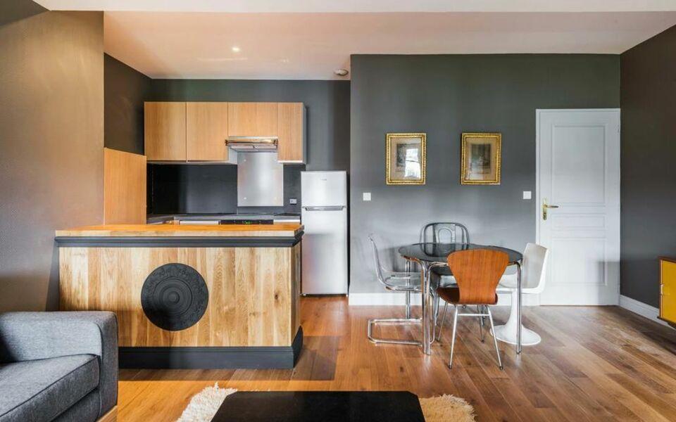 Appartement bordeaux centre verdun bordeaux france my for Appartement in bordeaux