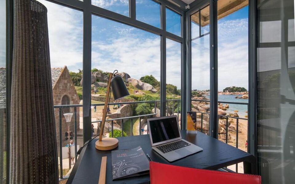 castel beau site h tel spa a design boutique hotel. Black Bedroom Furniture Sets. Home Design Ideas