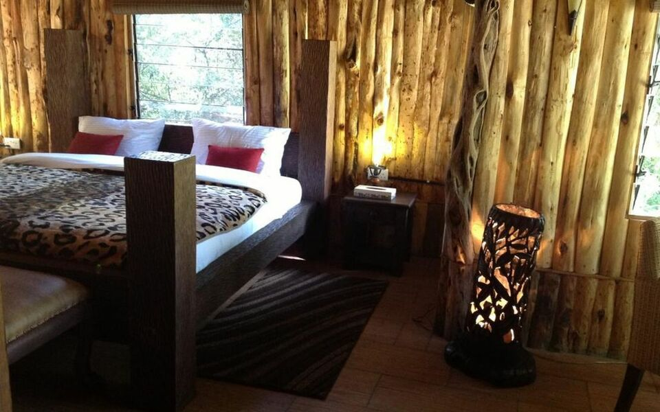 Mara River Camp, Aitong (3)