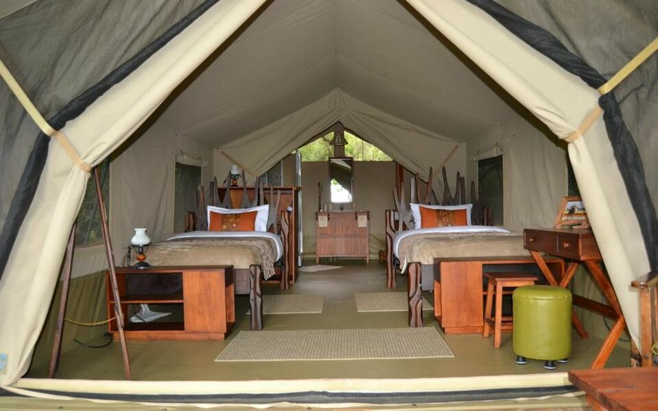 Mara River Camp, Aitong (10)