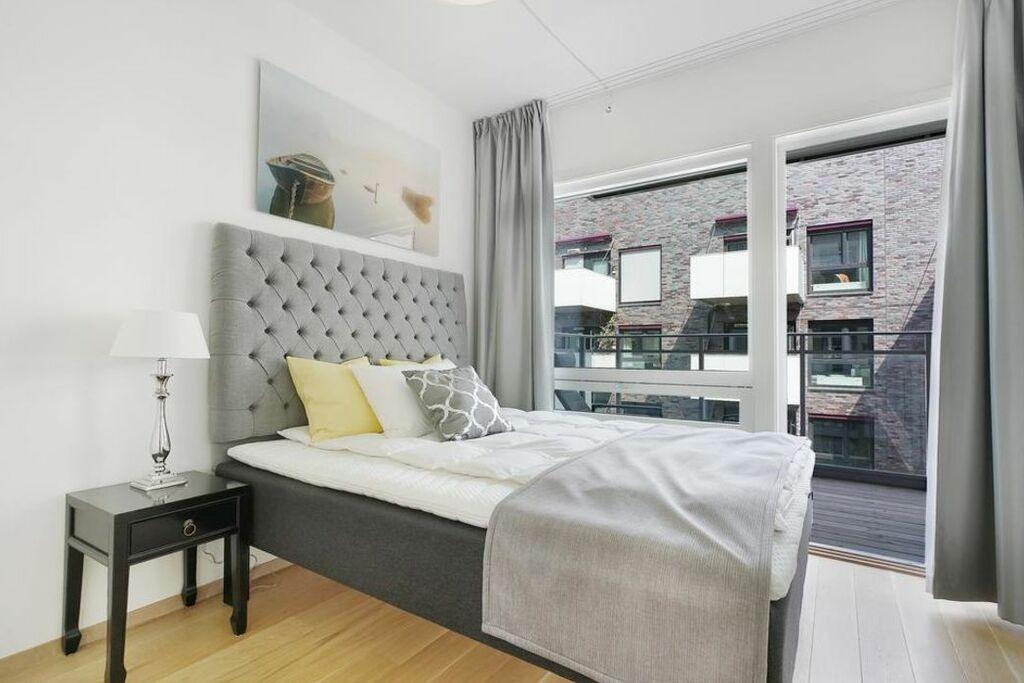 Wright Apartments S Renga A Design Boutique Hotel Oslo