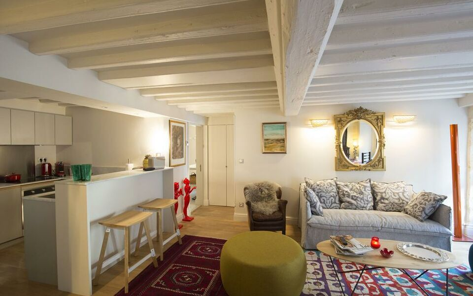 Appartement triangle d 39 or bordeaux centre bordeaux for Appartement etudiant bordeaux centre
