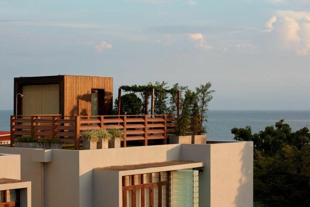 Let 39 s sea hua hin al fresco resort a design boutique for Outdoor furniture hua hin