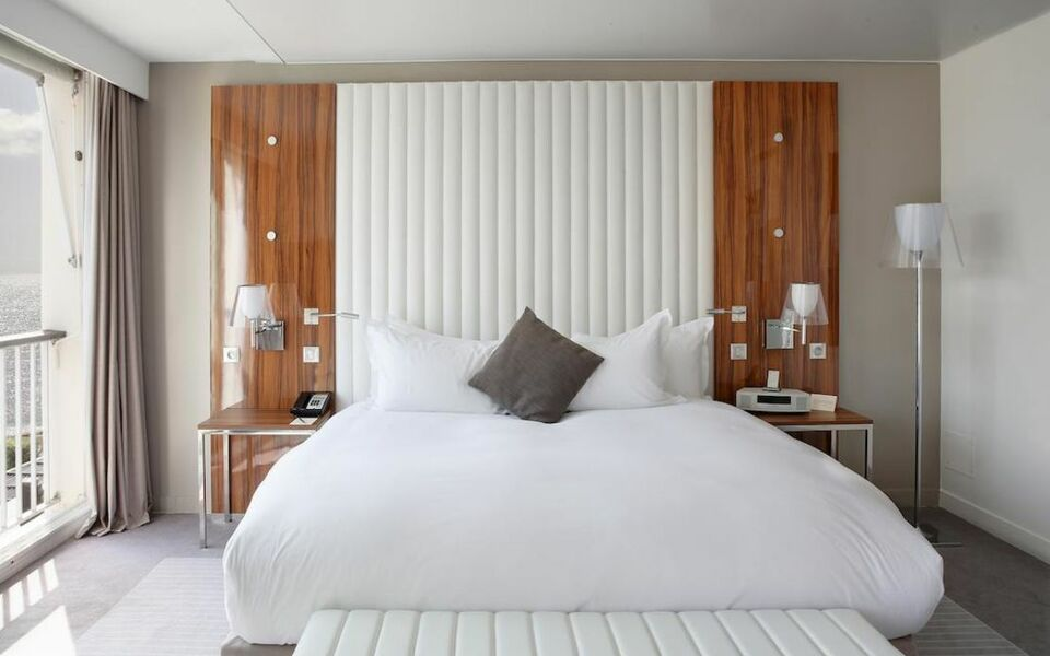 Sofitel golfe d 39 ajaccio thalassa sea spa porticcio for Boutique hotel ajaccio