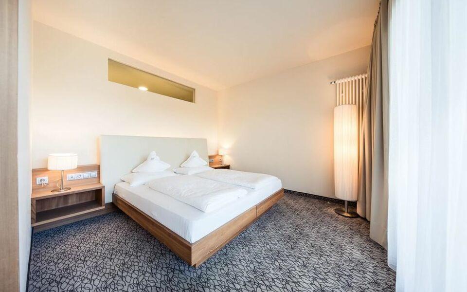 Hotel pf sl nova ponente italien for Boutique hotel dolomiten