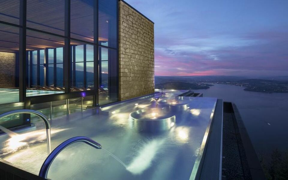b rgenstock hotel alpine spa b rgenstock schweiz. Black Bedroom Furniture Sets. Home Design Ideas