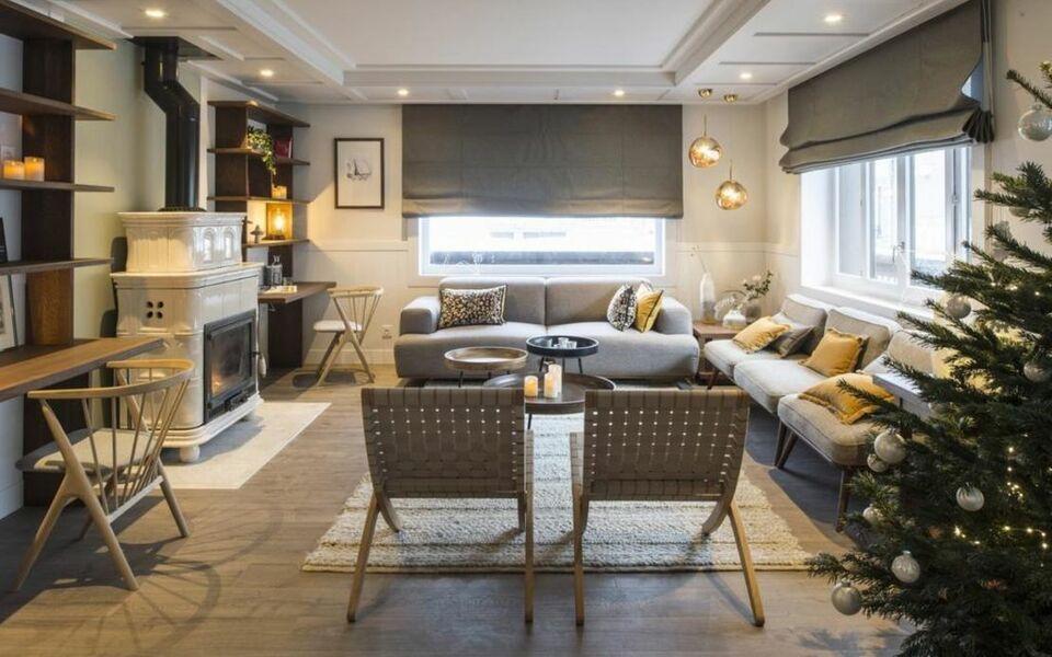 chalet whymper chamonix frankreich. Black Bedroom Furniture Sets. Home Design Ideas
