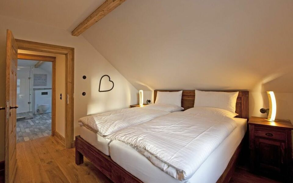 Villa paulus g stehaus remscheid deutschland for Boutique hotel nrw