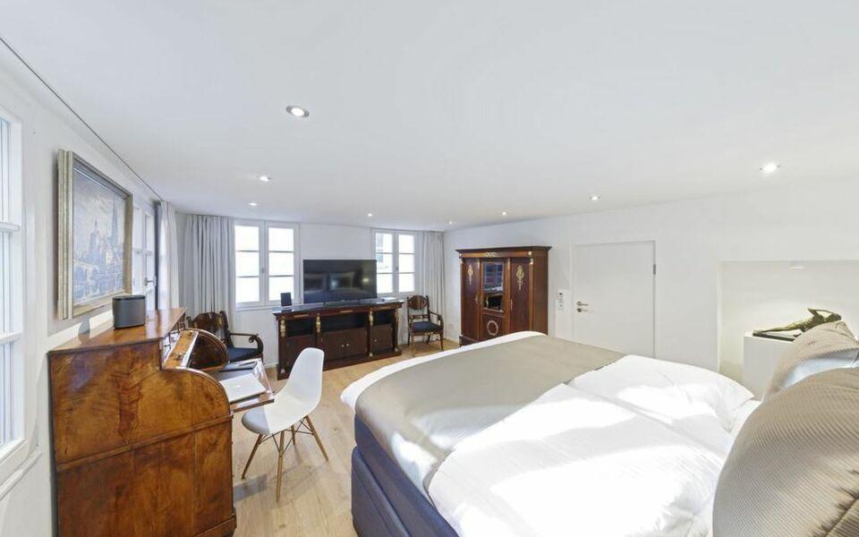 Domresidenz regensburg a design boutique hotel regensburg for Designhotel regensburg