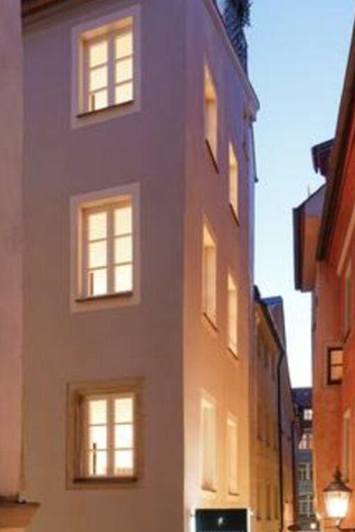 Boutique Hotel Regensburg