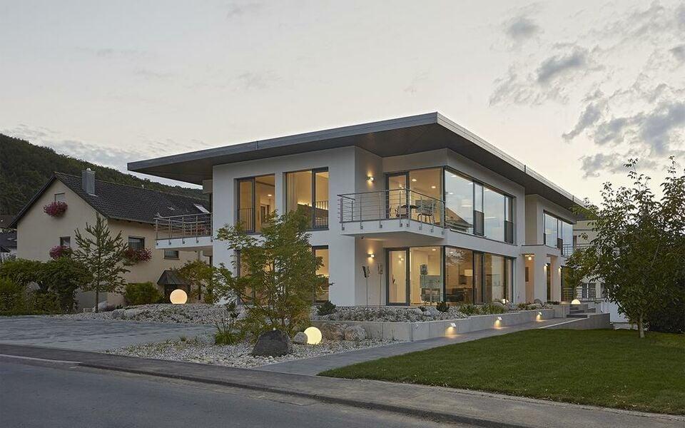 Lumina apartments a design boutique hotel ingelfingen for Design boutique hotels deutschland