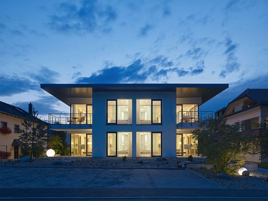 Wunderbar Unusual Design Ferienwohnung In Baden Baden Bilder ...