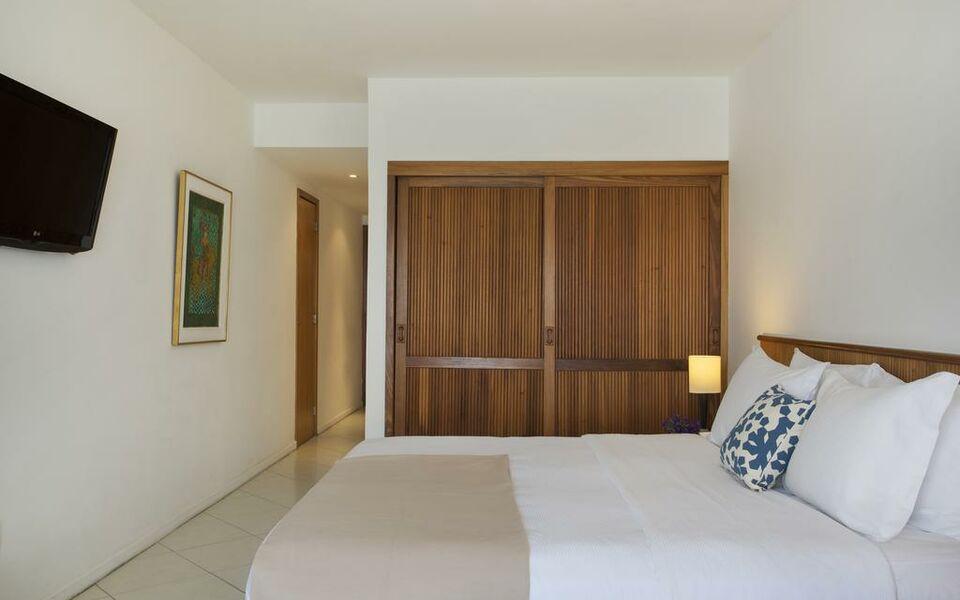 Hotel arpoador a design boutique hotel rio de janeiro brazil Rio design hotel