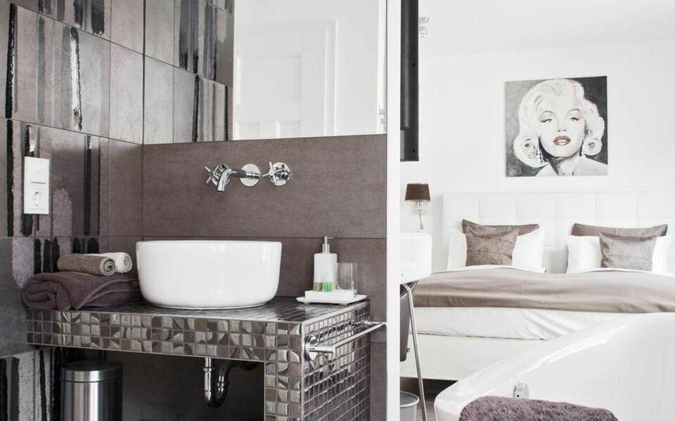 konventchen aschaffenburg deutschland. Black Bedroom Furniture Sets. Home Design Ideas