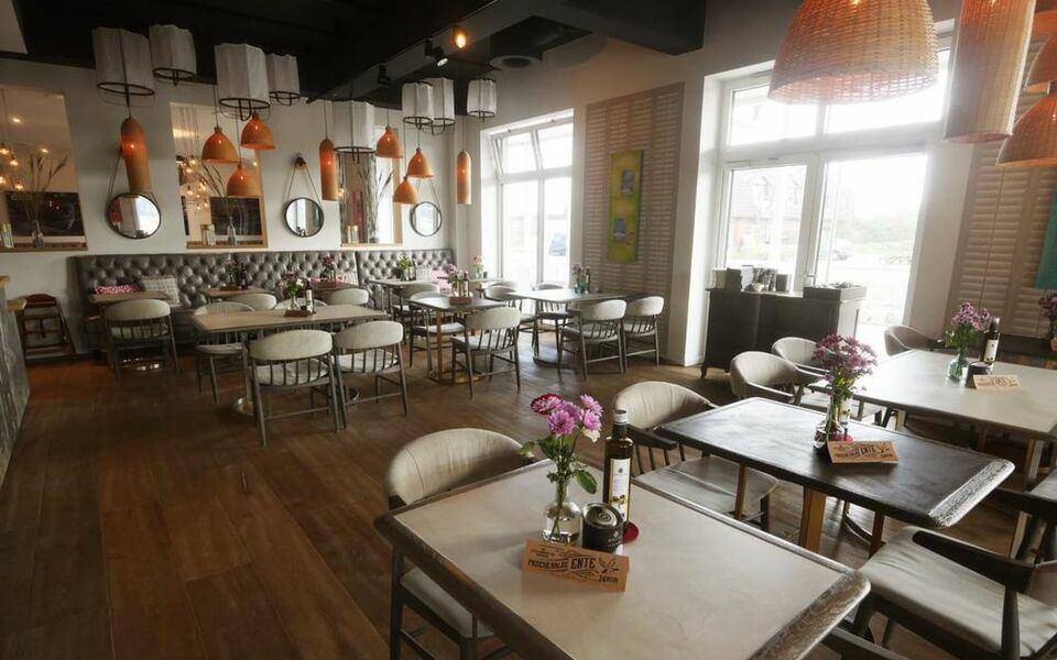Easy Living A Design Boutique Hotel List Germany