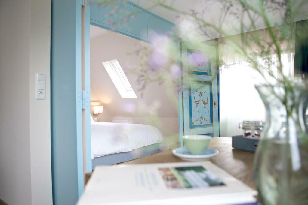 Www Hotels Busum De