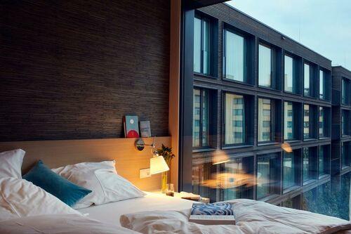 soulmade garching bei m nchen deutschland. Black Bedroom Furniture Sets. Home Design Ideas