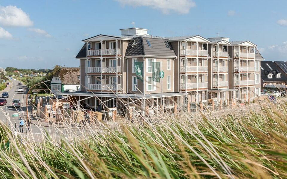 hotel zweite heimat a design boutique hotel sankt peter ording germany. Black Bedroom Furniture Sets. Home Design Ideas