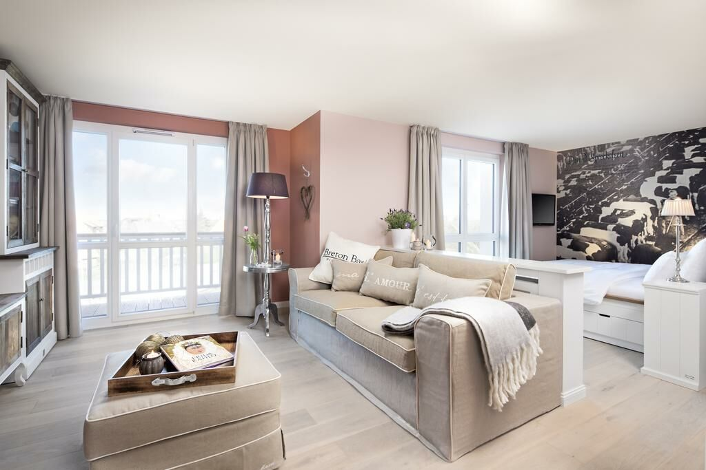 hotel zweite heimat sankt peter ording deutschland. Black Bedroom Furniture Sets. Home Design Ideas