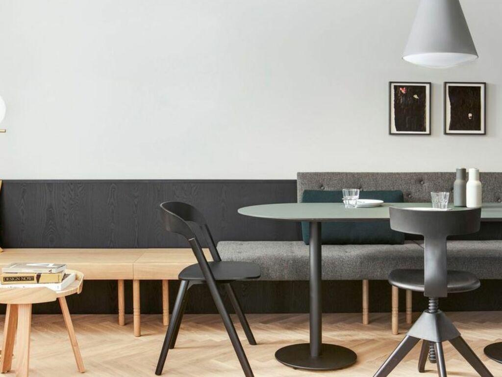 Melter hotel apartments n rnberg allemagne my for Design boutique hotel nuremberg