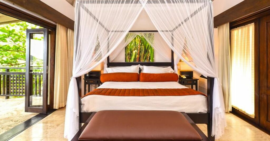 sugar ridge resort ltd jolly harbour antigua barbuda. Black Bedroom Furniture Sets. Home Design Ideas