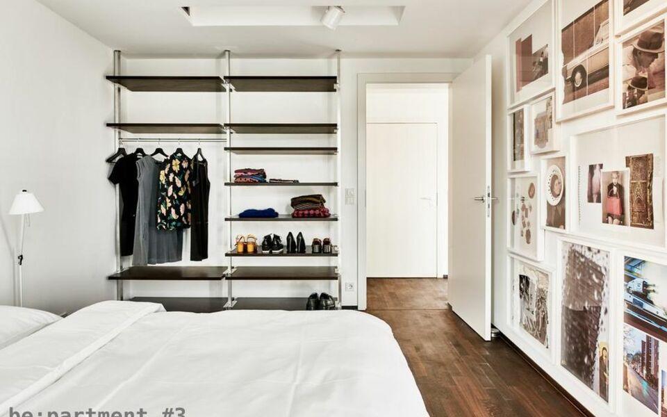 No shoes hotel a design boutique hotel n rnberg germany for Nurnberg hotel
