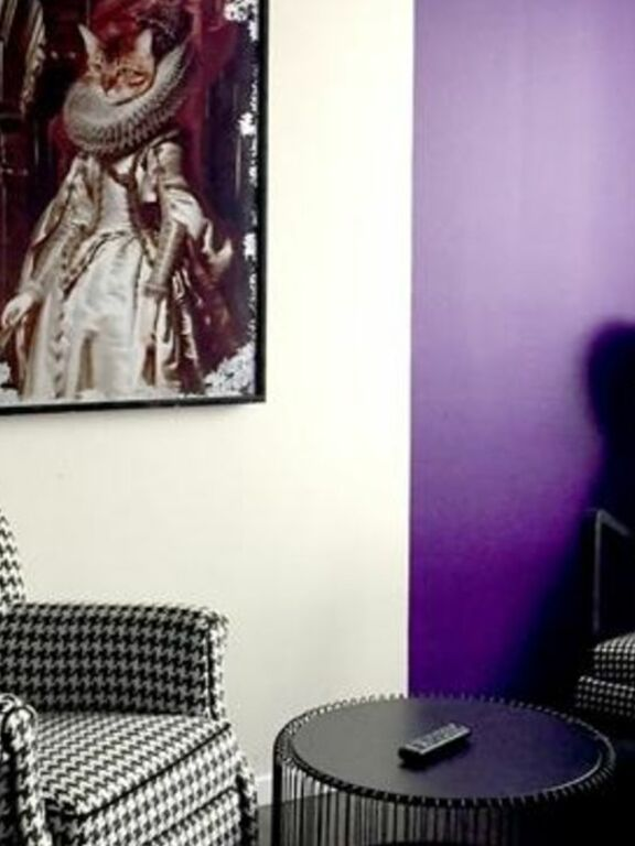 Arthotel ana katharina vienne autriche my boutique hotel for Boutique hotel vienne autriche