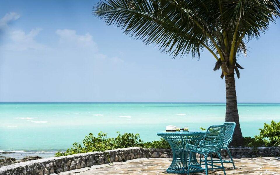 anantara medjumbe island resort medjumbe mozambique my With chambre d hotel avec piscine privative 17 anantara medjumbe island resort medjumbe mozambique my