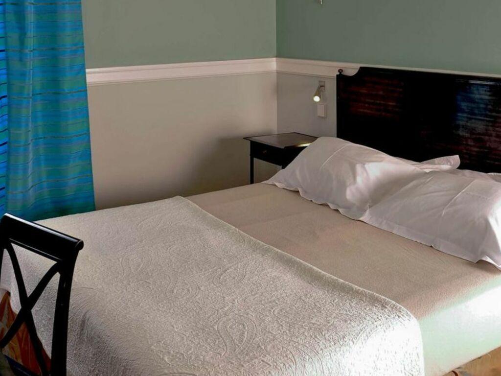 Hotel Saint Julien  Biarritz  Frankreich