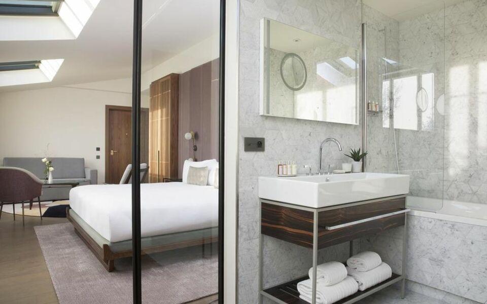 maison br guet paris france my boutique hotel. Black Bedroom Furniture Sets. Home Design Ideas