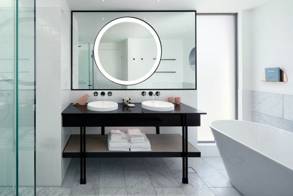 Qt queenstown queenstown nouvelle z lande my boutique for Hotel design zelande