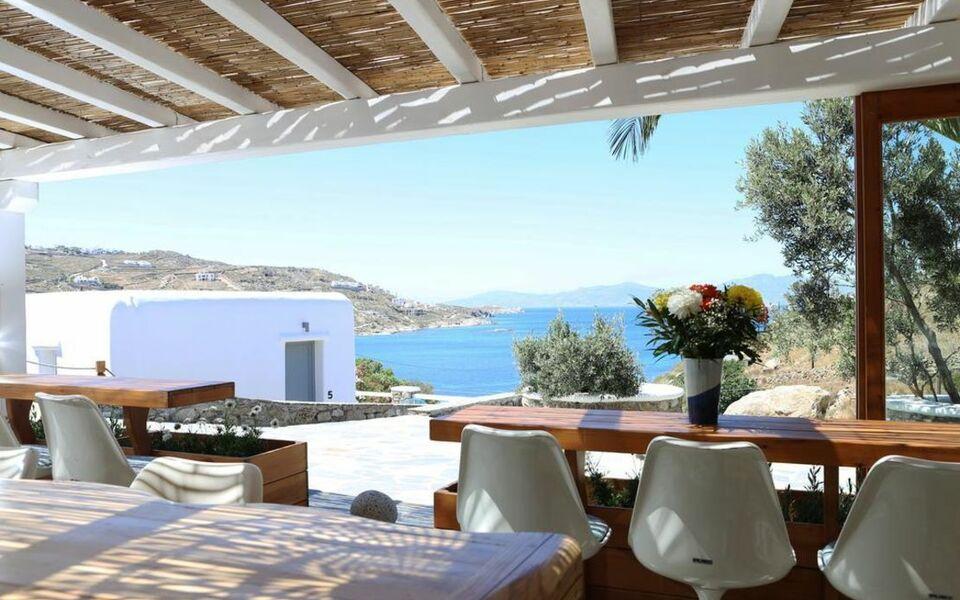 Aelia mykonos a design boutique hotel mykonos greece for Design boutique hotel mykonos