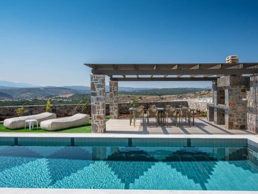 Gregory Villa Avec Piscine Privee Pres De La Mer A Design