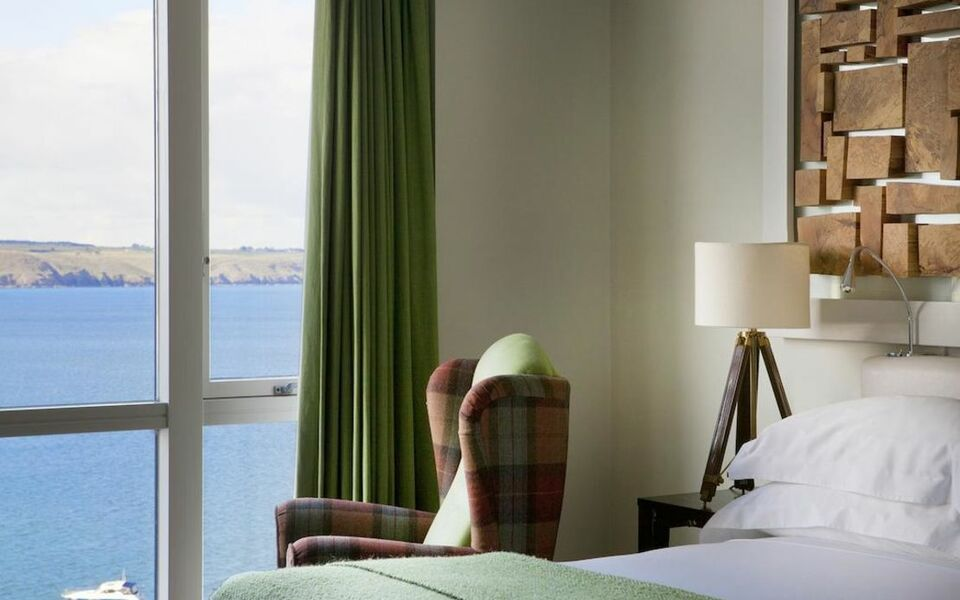 Cliff House Hotel, Ardmore (11)