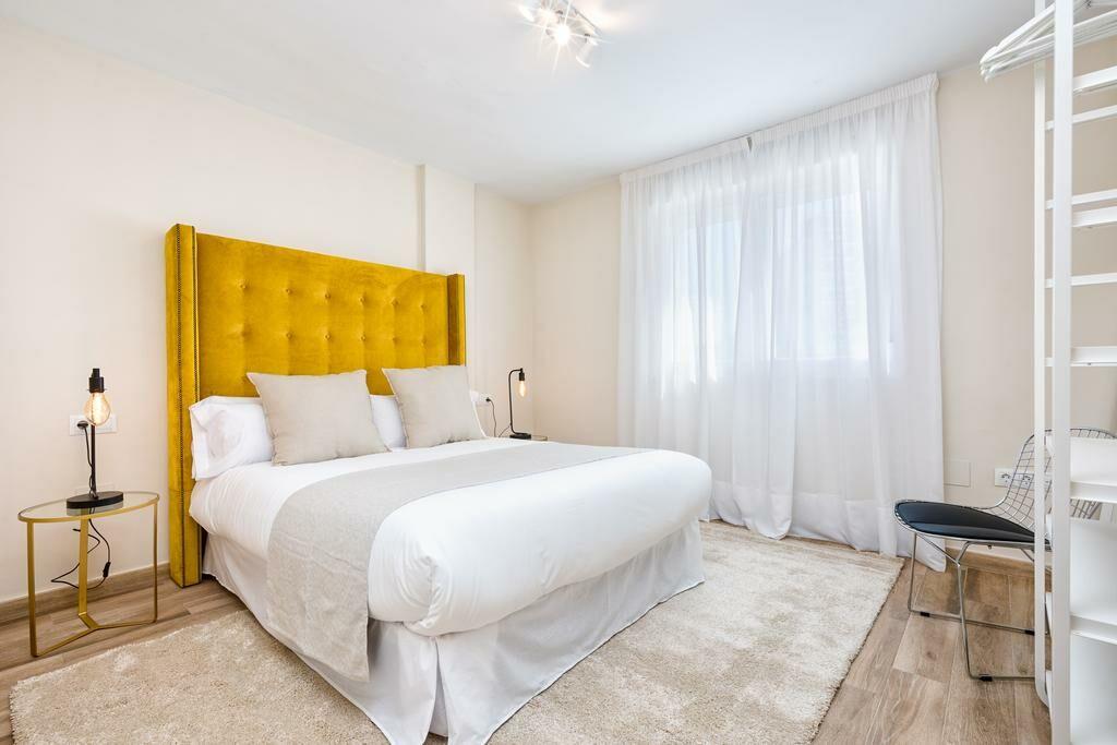 Boutique Hotels Near Malaga