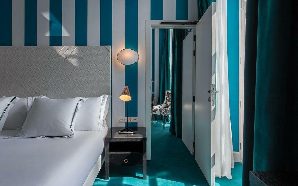 Room Mate Larios Malaga