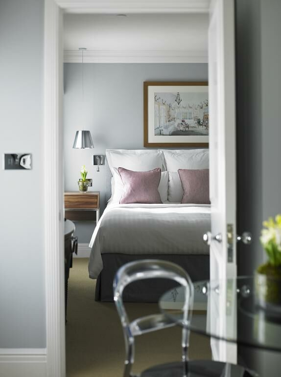 the goodwood hotel chichester royaume uni my boutique. Black Bedroom Furniture Sets. Home Design Ideas