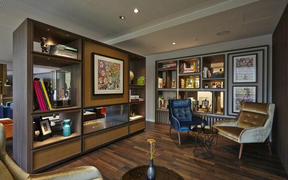 ameron hotel speicherstadt a design boutique hotel hamburg germany. Black Bedroom Furniture Sets. Home Design Ideas