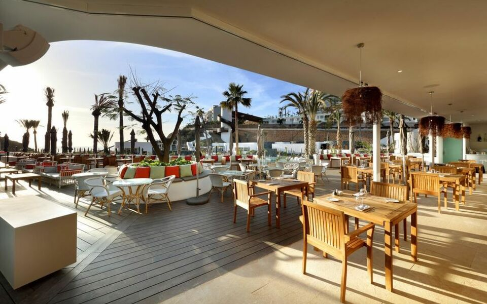 Small Boutique Hotels Tenerife