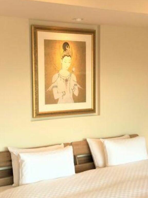 Sakura suite kyoto japon my boutique hotel for My boutique hotel