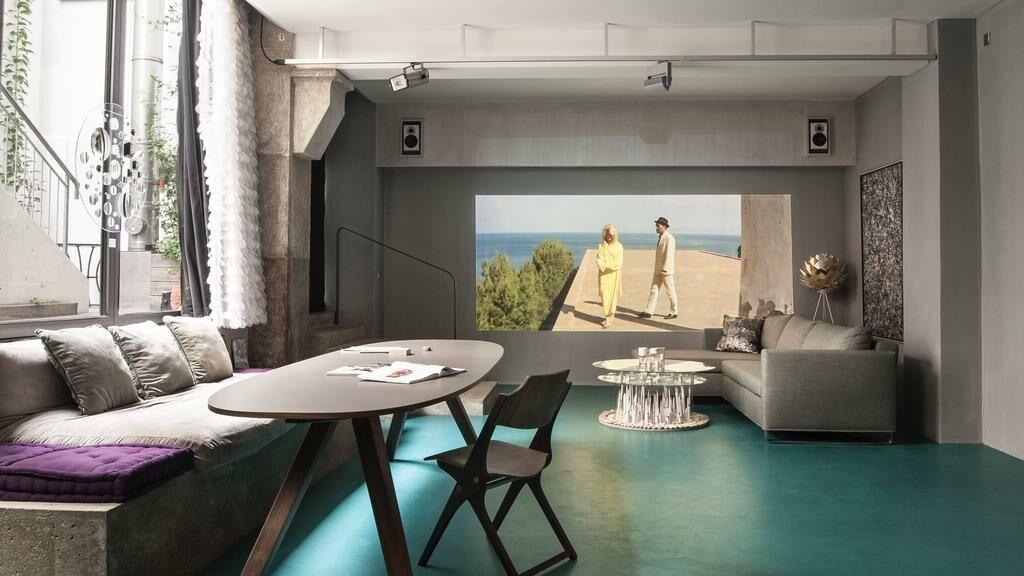himmel und himmel m nchen deutschland. Black Bedroom Furniture Sets. Home Design Ideas